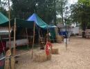 innenstadtfest-2018-fr-(1)