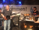 innenstadtfest-2018-fr-(105)