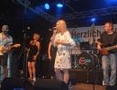 innenstadtfest-2018-fr-(107)