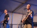 innenstadtfest-2018-fr-(128)