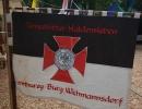 innenstadtfest-2018-fr-(16)