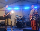innenstadtfest-2018-fr-(49)