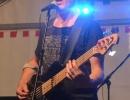 innenstadtfest-2018-fr-(50)