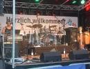 innenstadtfest-2018-fr-(56)