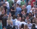 innenstadtfest-2018-fr-(61)