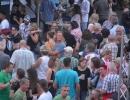 innenstadtfest-2018-fr-(64)