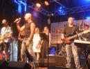 innenstadtfest-2018-fr-(95)