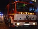 ffw-gasaustritt-(6)
