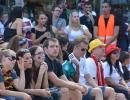 public-viewing-rnz-(15)