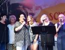 schlagerstars-sommerbühne-1-(180)