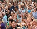 schlagerstars-sommerbühne-1-(234)