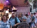 schlagerstars-sommerbühne-1-(305)