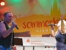 schlagerstars-sommerbühne-1-(317)