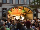 schlagerstars-sommerbühne-1-(370)