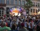 schlagerstars-sommerbühne-1-(371)