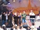 schlagerstars-sommerbühne-1-(40)