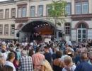schlagerstars-sommerbühne-1-(46)