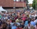 schlagerstars-sommerbühne-1-(58)