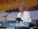 schlagerstars-sommerbühne-1-(80)