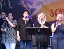 schlagerstars-sommerbühne-1-(88)