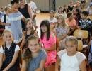 Fröbelschule-Fünftklässler-(35)