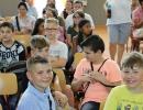 Fröbelschule-Fünftklässler-(36)
