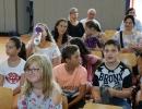 Fröbelschule-Fünftklässler-(37)
