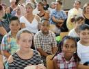 Fröbelschule-Fünftklässler-(38)