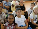 Fröbelschule-Fünftklässler-(39)