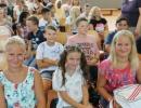 Fröbelschule-Fünftklässler-(42)