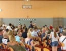 Fröbelschule-Fünftklässler-(46)