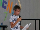 Fröbelschule-Fünftklässler-(57)