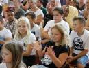 Fröbelschule-Fünftklässler-(59)