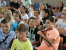 Fröbelschule-Fünftklässler-(68)