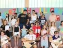 Fröbelschule-Fünftklässler-(73)