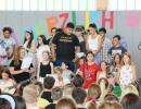 Fröbelschule-Fünftklässler-(80)