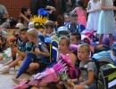 Goetheschule-Einschulung-(10)