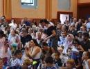 Goetheschule-Einschulung-(13)