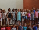Goetheschule-Einschulung-(2)