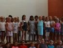 Goetheschule-Einschulung-(3)
