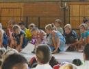 Nibelungenschule-Einschulung-1-(42)