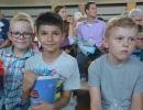 Nibelungenschule-Einschulung-2-(20)