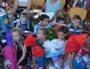 Nibelungenschule-Einschulung-2-(35)