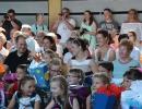 Nibelungenschule-Einschulung-2-(64)