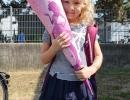 Schillerschule-Einschulung-(5)