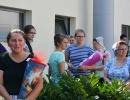 Schillerschule-Einschulung-(7)
