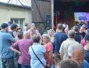 stoker-im-deitsche-(19)