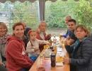 familienpsorttag-(494)
