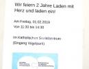 laden-mit-herz-geburtstag-(1)
