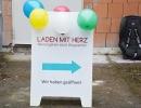 laden-mit-herz-geburtstag-(13)